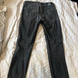 Rock & Republic jeans size 25
